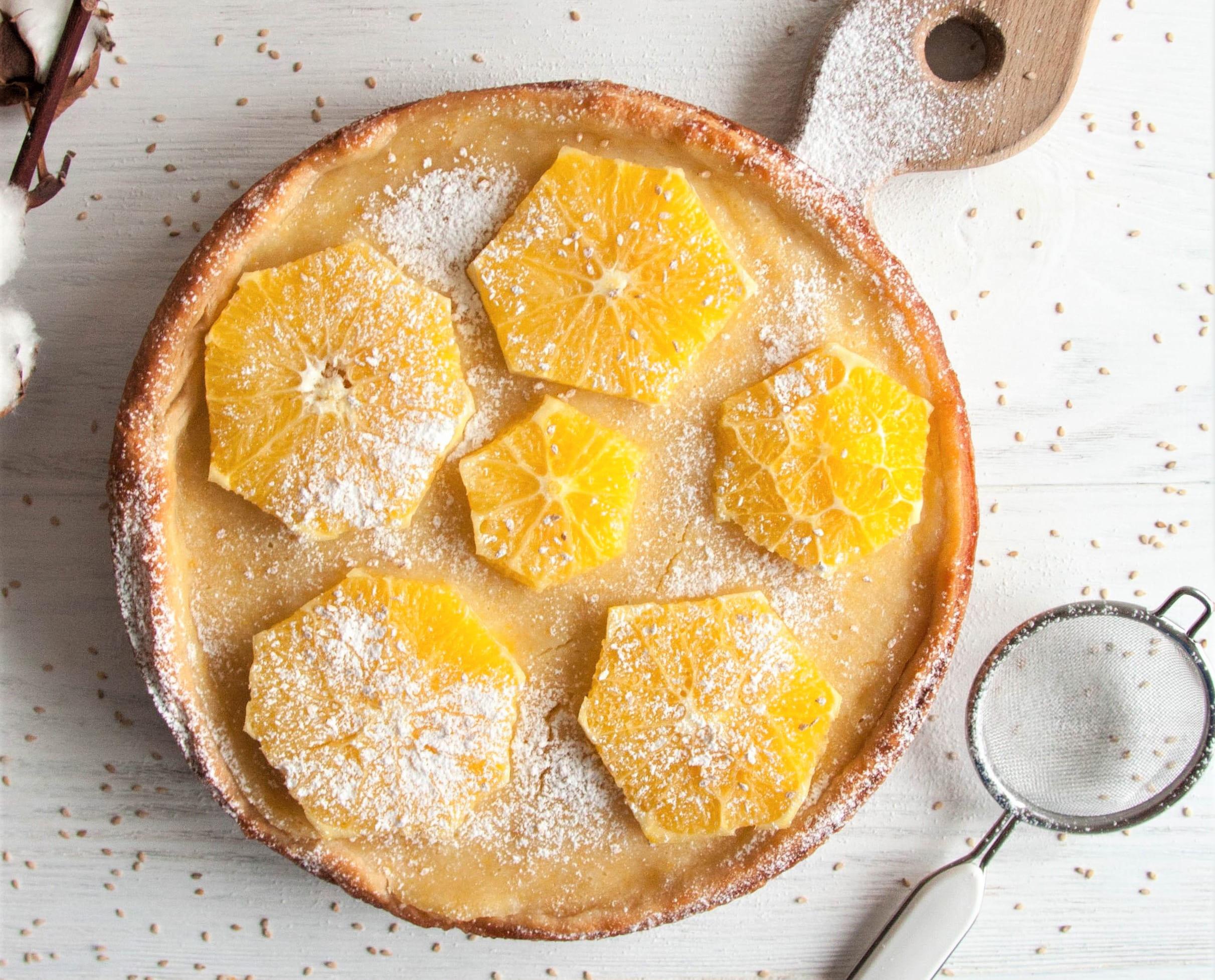 пирог из апельсинов рецепт с фото простой свадьбу могут быть