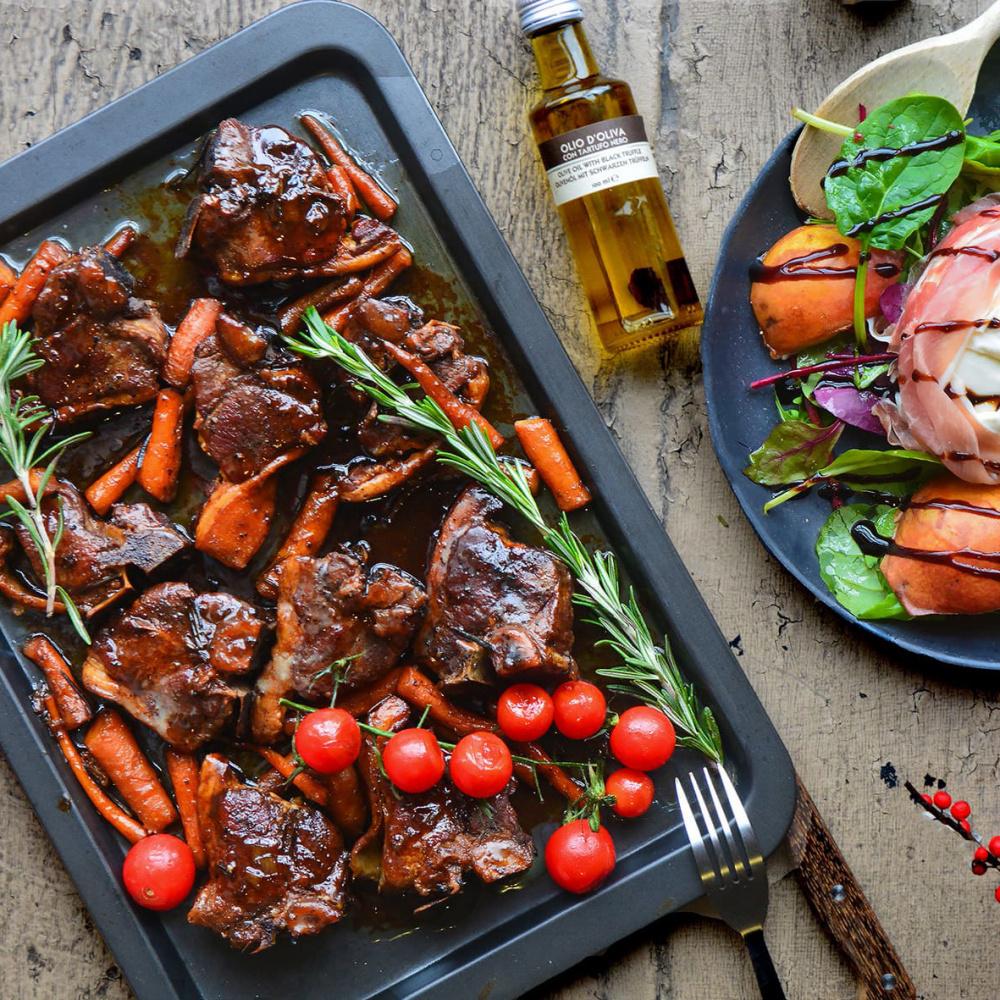 мужская кухня рецепты из мяса